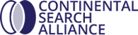 Executive Recruitment Network | Europe | Continental Search Alliance